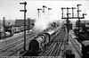 45511 Isle of Man Heaton Norris 13th July 1949
