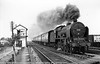 45516 The Bedfordshire and Hertfordshire Regiment Cheadle Hulme 23rd September 1961