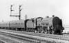 45515 Caernarvon Atherstone 15th June 1959