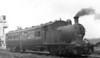 10600 L&YR Railmotor George Hughes 1936