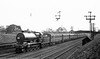 1519 never given LMS number Hughes LYR Dreadnought class