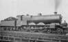 1515 Hughes L&YR Class 8 4-6-0 'Dreadnoughts'