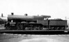 10412 Blackpool shed Hughes LYR Class 8 'Dreadnoughts'