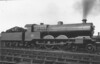 1515 Blackpool Central George Hughes Lancashire & Yorkshire Railway Class 8 'Dreadnoughts' (2)
