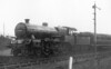10409 unknown location Hughes L&YR Class 8 'Dreadnoughts'