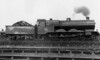 1515 Blackpool Central George Hughes Lancashire & Yorkshire Railway Class 8 'Dreadnoughts'