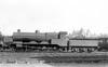 1512 Hughes L&YR Class 8 'Dreadnought'