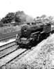 2827 Harpenden 1947
