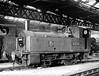41532 Burton on Trent 3rd April 1961 Deeley OF-B 0-4-0T