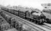 2006 near Derby 1903-1909 M R  Richard Deeley Midland Railway 2000 Class 0-6-2T