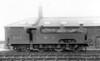 2007 Trafford Park 1st September 1935 Deeley Midland Railway 2000 Class 0-6-4T