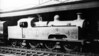 2015 Deeley Midland Railway 2000 0-6-4T Class