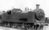 2014 unknown location Deeley Midland Railway 2000 Class