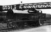 2025 Derby 5th June 1926 Deeley Midland Railway 2000 Class 0-6-4T