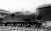 2005 Leicester 6th May 1933 Deeley Midland Railway 2000 Class 0-6-4T