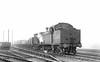 2003 Saltley 9th May 1936 Deeley Midland Railway 2000 Class 0-6-4T