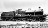807 unknown location Deeley Midland Railway 990 Class (non compound loco)