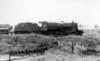 42787 near Skipton 28th September 1963
