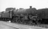 45564 New South Wales Leeds City Station 25th June 1964 (1)