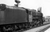 44877 Leeds City station 25th June 1964 (2)