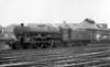 45739 Ulster York 27th June 1964