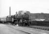 44877 Leeds City Station 25th June 1964