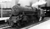 45033 Leeds City station 25th June 1964