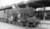 45351 Skipton 12th October 1963