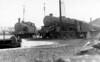 45254 Skipton 28th September 1963