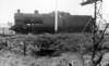 44197 Skipton 28th September 1963 Fowler 4F 0-6-0