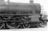 45326 Skipton 24th August 1963 (4)