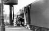 45054 Skipton 24th August 1963
