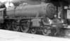 45326 Skipton 24th August 1963 (3)