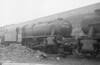 44680 Rose Grove shed 13th July 1968