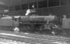 44803 Manchester Victoria station 2nd September 1967