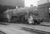 44777 Patricroft shed 3rd June 1968
