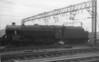 44792 Crewe 25th July 1967