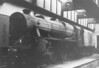 44664 Bolton shed 20th July 1968