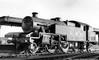 2489 Watford Jct Stanier 4P Class 2-6-4T