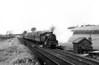 2428 Bolton-Le-Sands 25th April 1945