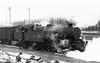 2449 unknown location 1st March 1946 Stanier 2-6-4T