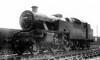 2428 Crewe Stanier 2-6-4T