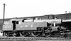 2484 Edge Hill June 1939 Stanier 2-6-4T
