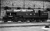 2503 Crewe works Stanier 4P Class 2-6-4T for LT&SR
