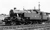 2524 Stanier 2-6-4T originally for London Tilbury and Southend line