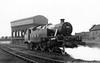 2526 Stanier 4P Class 2-6-4T for LT&SR