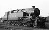 2524 Stanier 4P Class 2-6-4T for LT&SR