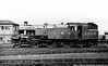 2502 Watford 11th August 1934 Stanier 2-6-4T originally for London Tilbury and Southend line