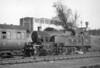 142 Elstree 2nd October 1948 Stanier 2-6-2T