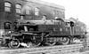 80 Stoke May 1935